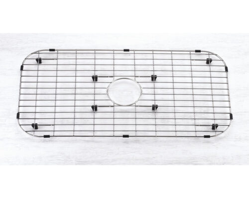 Stainless Steel Sink Grid BG7542 for RR3219C