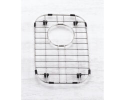 Stainless Steel Sink Grid BG4026 for 3021