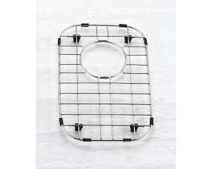 Stainless Steel Sink Grid BG4026 for 3021