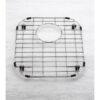 Stainless Steel Sink Grid BG4137 for 502B