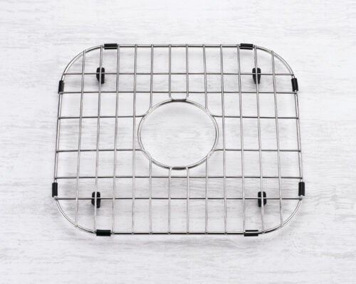 Stainless Steel Sink Grid BG4137A for 502A