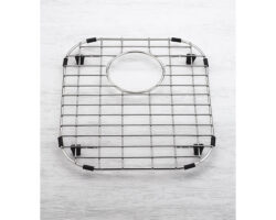 Stainless Steel Sink Grid BG4042 for RR3219BLStainless Steel Sink Grid BG4735 for 503CL
