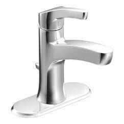 Danika 1 Handle Lav Faucet