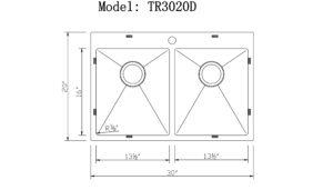 D8E42B46-289F-4464-81C2-ABB7C72A5968